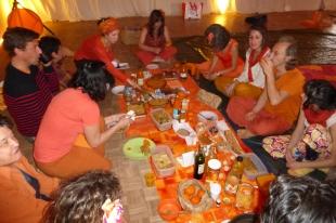 Biodanza Orange 001 (17)