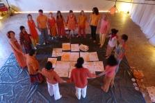 Biodanza Orange 001 (8)