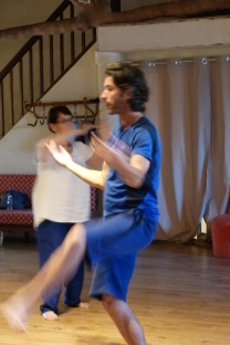 2017.06.18 Danser le Bleu 004