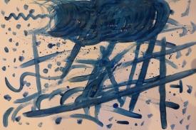 2017.06.18 Danser le Bleu 014